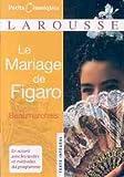 la_mariage_de_figaro - 01/01/2006