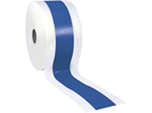 Ottoflex schroefdraadafdichtingsband, elastomeer-materiaal mantel met speciale, afghanische band, breedte: 7,0 cm, lengte: 50 m