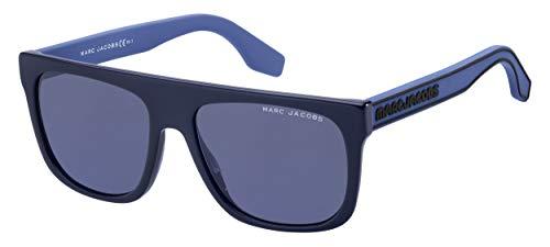 MARC 357/S cod. colore PJP/KU