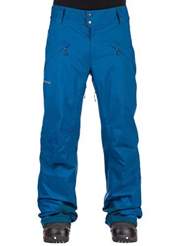 Patagonia Snowwear Pant Men Snowshot Pants
