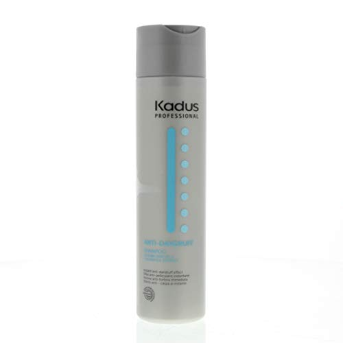 Kadus Professional Anti-Dandruff Shampoo 250ml