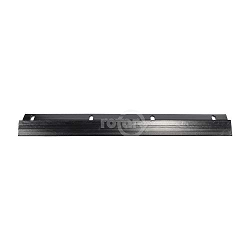 Great Deal! Rotary Scraper Bar For Honda 76322-747-A10
