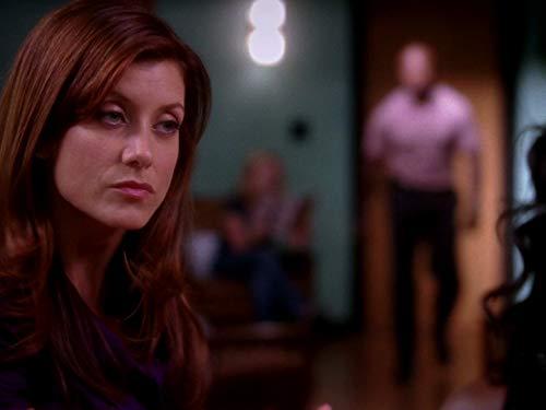 Addison fängt neu an