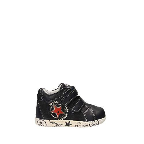 Melania ME0123A7I.B Sneakers Enfant Bleu 21