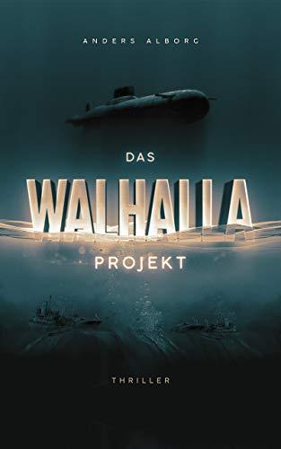 Das Walhalla Projekt