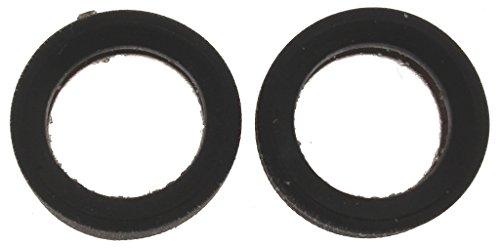 Ortmann Reifen Nr. 40k für Carrera Go, AGM 1/43