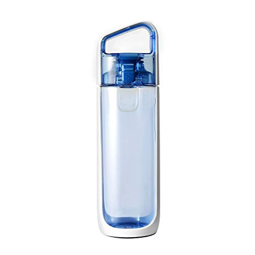KOR Nava Water Bottle