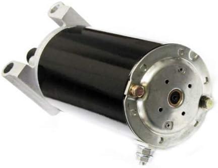 Mower Max 47% OFF Starter Craftsman Engine Kohler Courage Very popular SV-730 Twin V 25 S