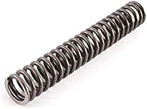 BMW (select 91-08 models) Timing Chain Spring GENUINE