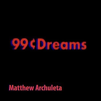 99¢dreams