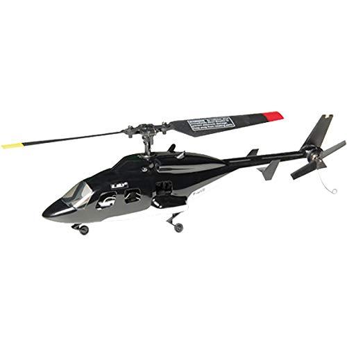 E-SKY F150 V2 Mini HELIKOPTER Airwolf RTF M2 Mode 2