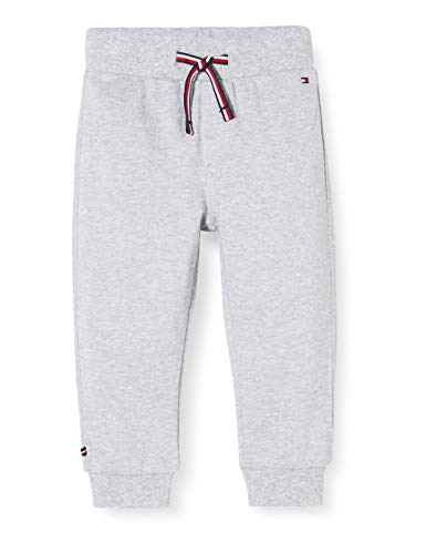 Tommy Hilfiger uniseks-baby joggingbroek Baby Sweatpants