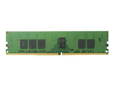 Samsung - Módulo de memoria RAM para servidor Samsung (8 GB, 1Rx4, DDR3, 1600 MHz, M393B1G70BH0-YK0, ECC registrado