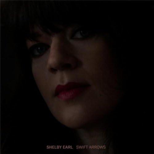 Shelby Earl