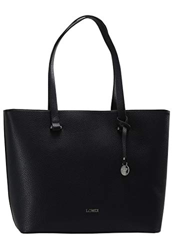 L.CREDI Maxima Shopper Tasche 41 cm