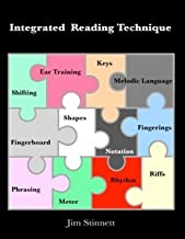 Integrated Reading Technique