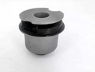 1 FRONT LOWER CROSSMEMBER/CENTRE DIFF MOUNTING BUSHING FOR HUMMER H3 06-10