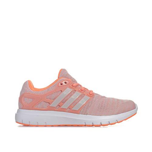 Adidas - Zapatillas de Running Mujer, Rosa (rosa), 38 EU