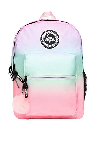 Hype Candy Fade Utility Rucksack