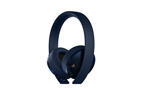 Top 10 pulse headset ps3 for 2021