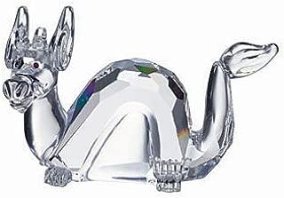 Best retired swarovski crystal Reviews