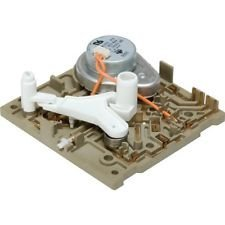 626662 Ice Maker Module Control Motor For All Icemaker Models