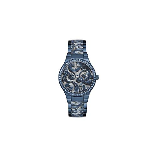 Guess Luxusuhr W0843L2