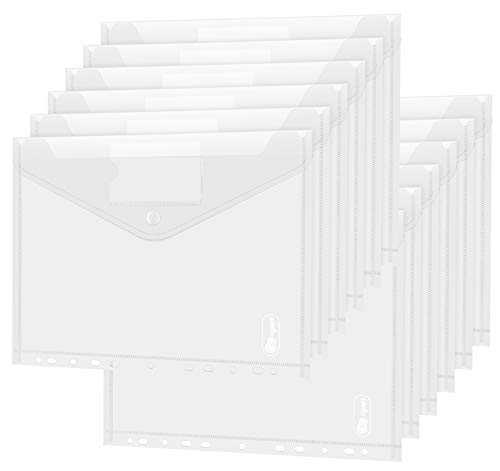 AgoerOnline -  Dokumententasche A4