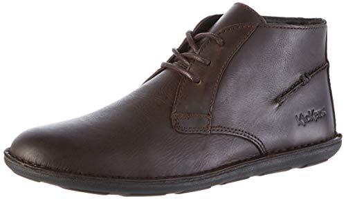 Kickers Swibo Classic laarzen voor heren