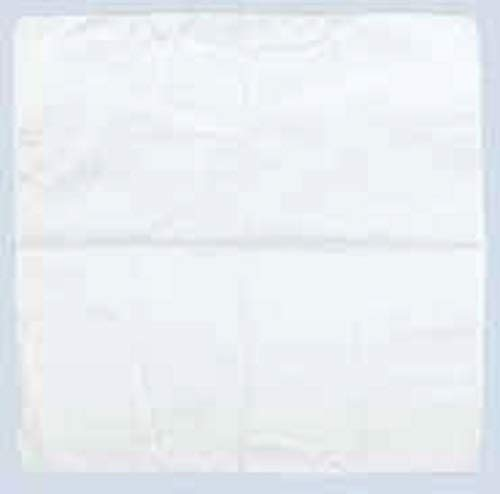 online shop Pack Free shipping anywhere in the nation of 12 Single-ply Cotton Cloth 27