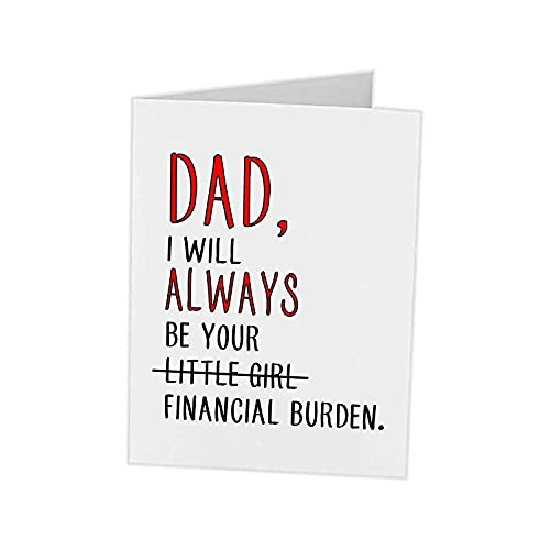 Best Father's Day Gifts