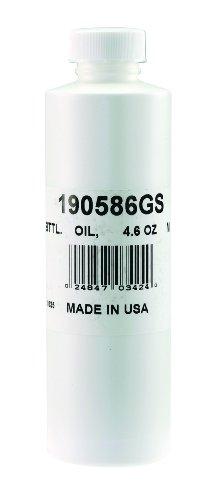 Briggs & Stratton 190586GS 130 ml...