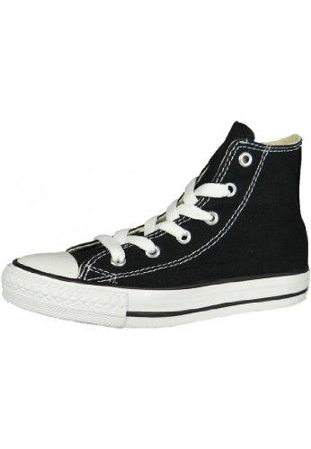 Toutes Les Chaussures de Sport Star CT Chaussures Hautes...