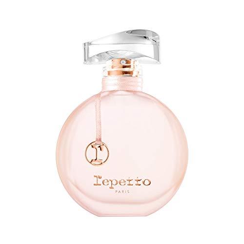 Repetto Perfume con vaporizador - 80 ml