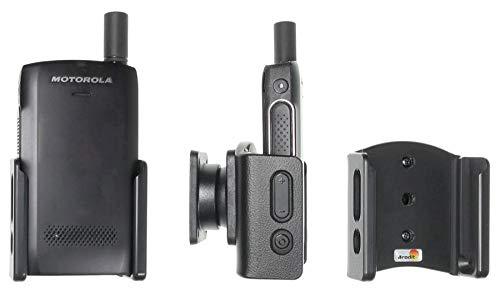 Brodit Soporte para Dispositivos de Radio Motorola ST7000
