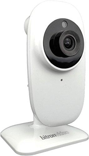 Smart Home Bitron Videokamera innen