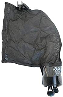 Polaris K23 Swimming Pool Cleaner Black Max 280 F5 All Purpose Zippered Bag K-23