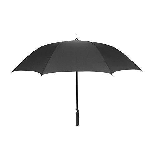 Paraguas de viaje, Paraguas compacto completamente abierto, de apertura automática, Paraguas automático...