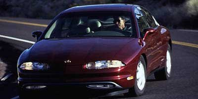 amazon com 1997 oldsmobile aurora reviews images and specs vehicles 1997 oldsmobile aurora reviews