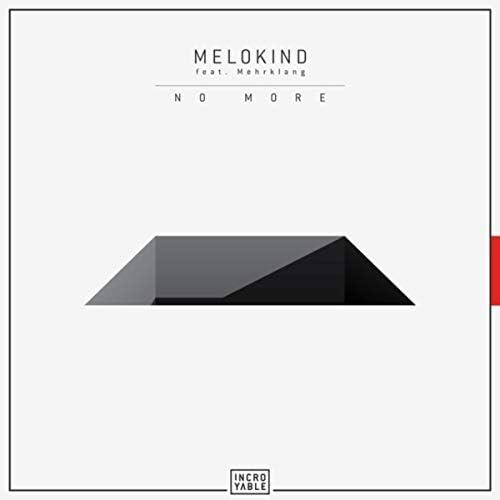Melokind & Mehrklang