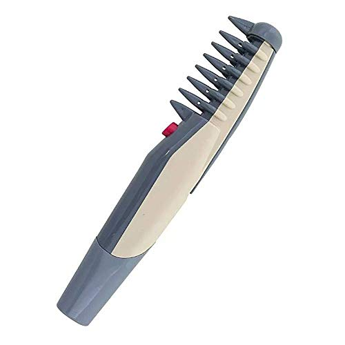 Electric Comb for Dogs and Cats Western Pet for Dogs