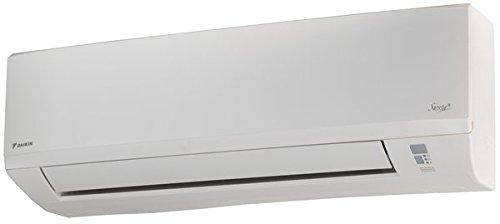 Daikin ATXN25NB Condizionatore unità interna Bianco condizionatore fisso
