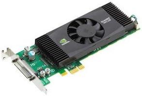 Pny Latest item Technologies New sales Quadro Nvs420 vcq420nvs-x1-dvi-pb -