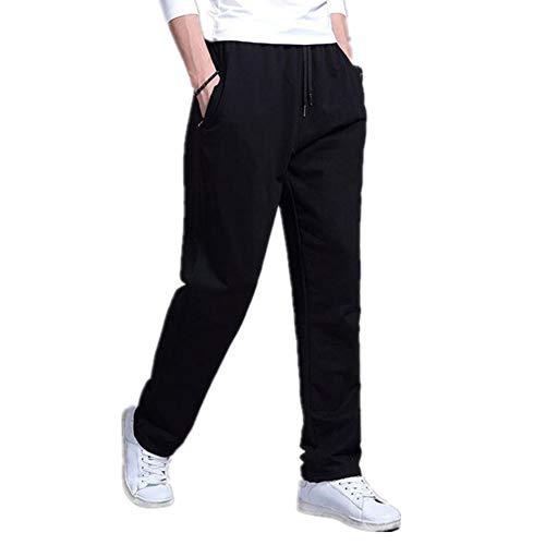 Pantalones Hombre Hombre