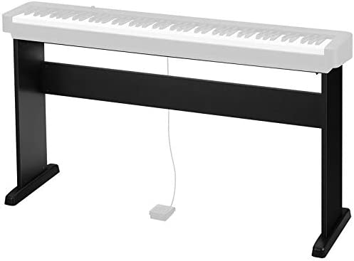 Casio Digital Piano 贈答 CS-46 並行輸入品 Stand
