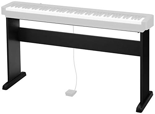 Casio Digital Piano Stand (CS-46)