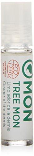 Mon Deconatur Roll on anti-acné - 15 ml