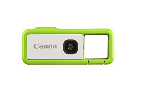 Camara Canon Ivy Rec Verde