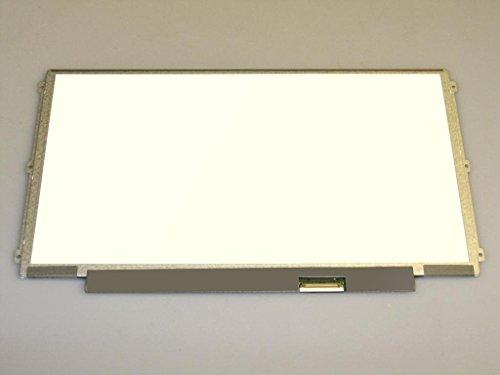 New ThinkPad X230 2333 IPS 12.5 WXGA HD Slim LCD LED Display Screen
