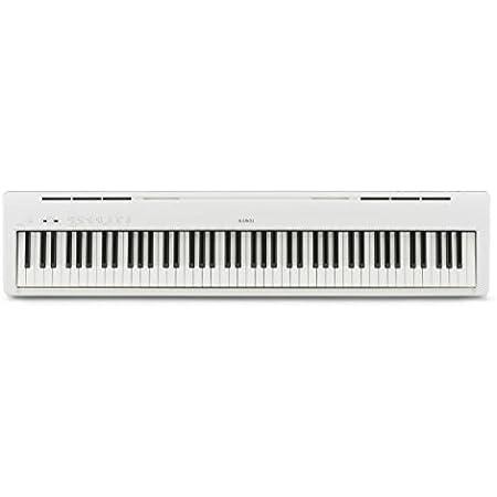 Piano digital portátil Kawai ES110: Amazon.es: Instrumentos ...